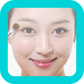 Korean Style Makeup Tutorials