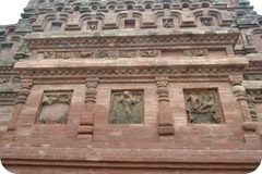 bhitargaon_carvings-1