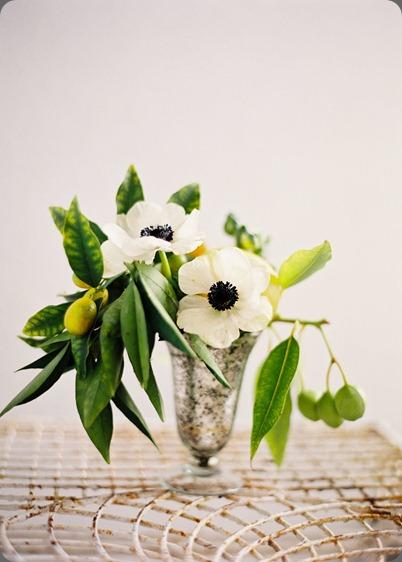 flowerwild8