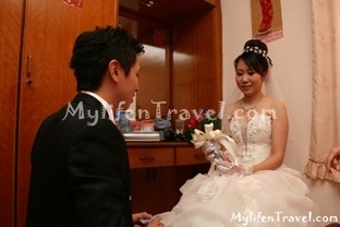 Chong Aik Wedding 229
