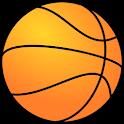 Basketball Draft Comparison icon