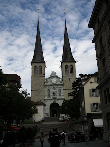263 - Hof kirche.JPG