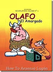 P00009 - Todo Olafo - .howtoarsenio.blogspot.com v3