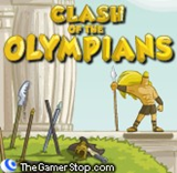 clash-of-the-olympians-tgs