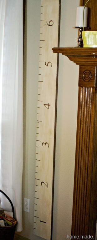 growth chart 2 copy