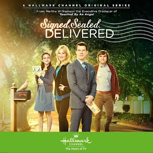 Sign seal deliver movie
