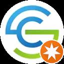 suezcapcom web