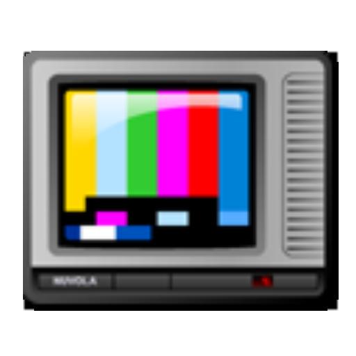 Watch TV Online LOGO-APP點子