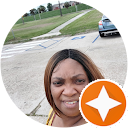 buy here pay here New Orleans dealer review by Toni Marshall