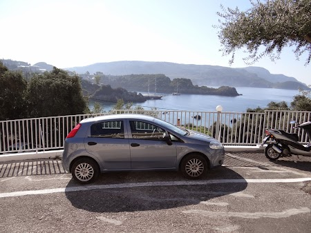 06. Rent-a-car Corfu.JPG