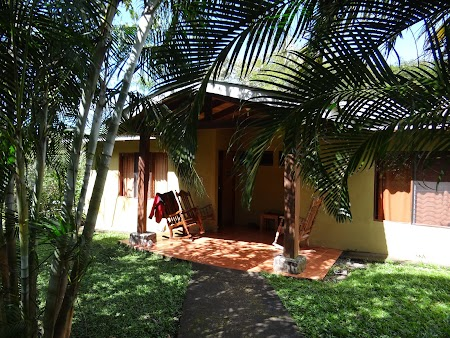 14. Riconcito Lodge.JPG