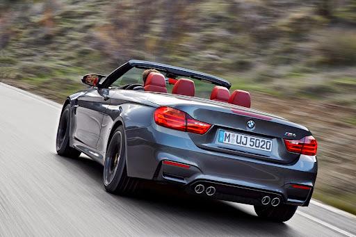 2015-BMW-M4-Convertible-14.jpg