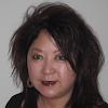 Teri Lau Avatar