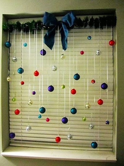 decoracao-de-natal-para-janela