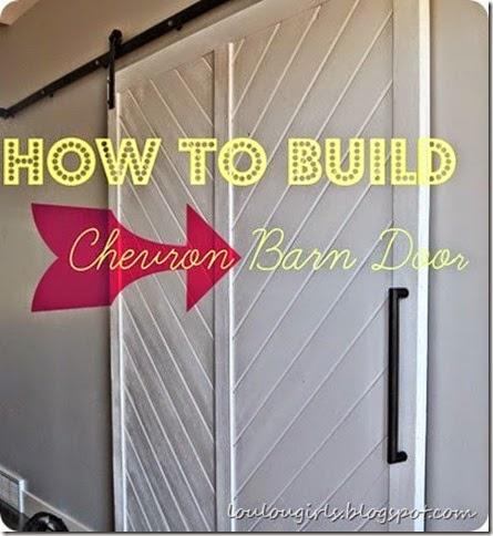 How-to-build-a-chevron-barn-door_thumb[7]