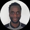 Image Google de Amadou Fatty