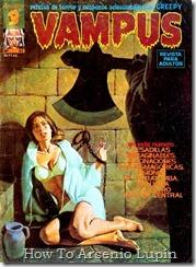 P00057 - Vampus #57