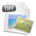 filetype_tiff