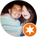 buy here pay here Pearland dealer review by Manuel Hernandez