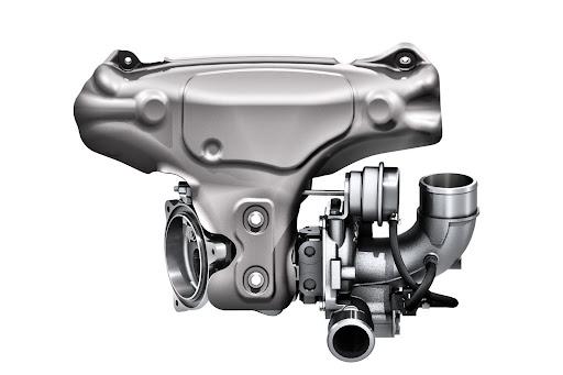 Jaguar-02.jpg