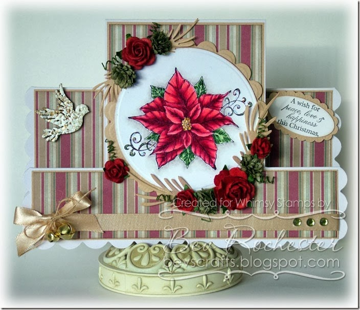 bev-rochester-whimsy-vintage-christmas
