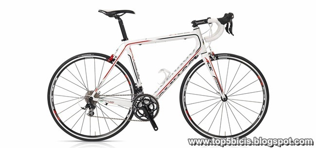 Colnago ACE 2013 (2)