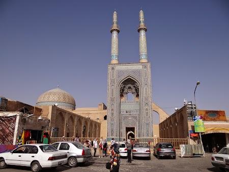 08. Moscheea de vineri.JPG