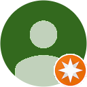 Immagine del profilo di marco chiumarulo