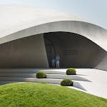 porsche-pavilion-henn-architekten-12.jpg