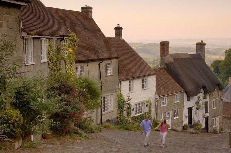 gold-hill-shaftesbury-3