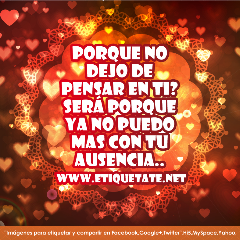 Palabras Para Un Amor No Correspondido 6 Quotes Links