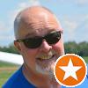 Steve Godreau