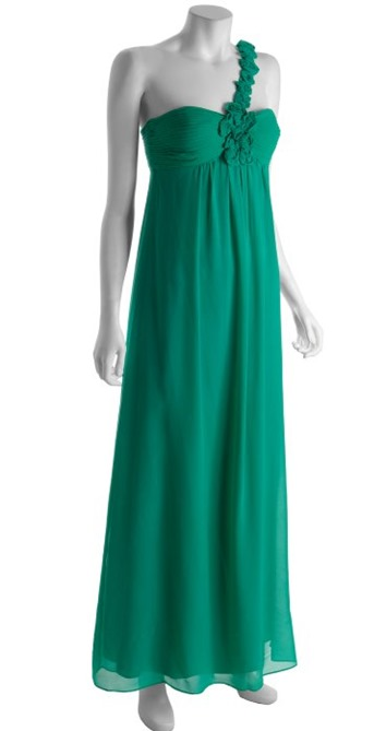 emeralddress3