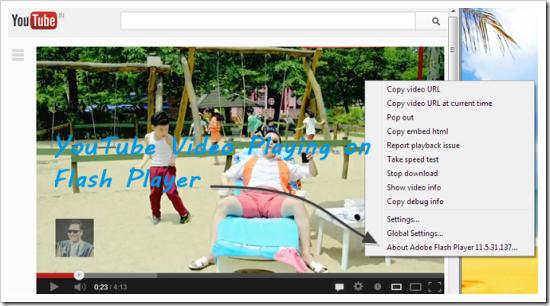 Simple Tricks To Fix YouTube Video Buffering | LinksToWeb