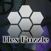HEX_PUZZLE