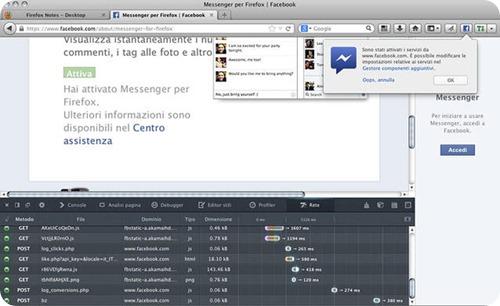 Firefox-23-Social-share-e-Network_emb8