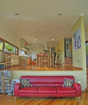 interior-Casa-Laguna-Arquitectos-Bustos-Kunz