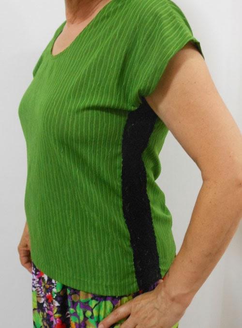 como-aumentar-blusa-lateral-customizando-8.jpg