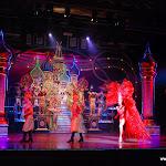 Тайланд 14.05.2012 19-39-52.JPG