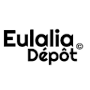 Image Google de Eulalia-depot Eulalia-depot