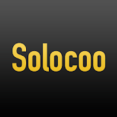 Solocoo