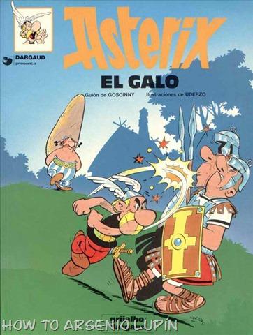 P00002 - Asterix el galo.rar #1