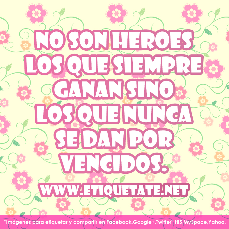 Carteles Con Frases Para Reflexionar 7 Quotes Links