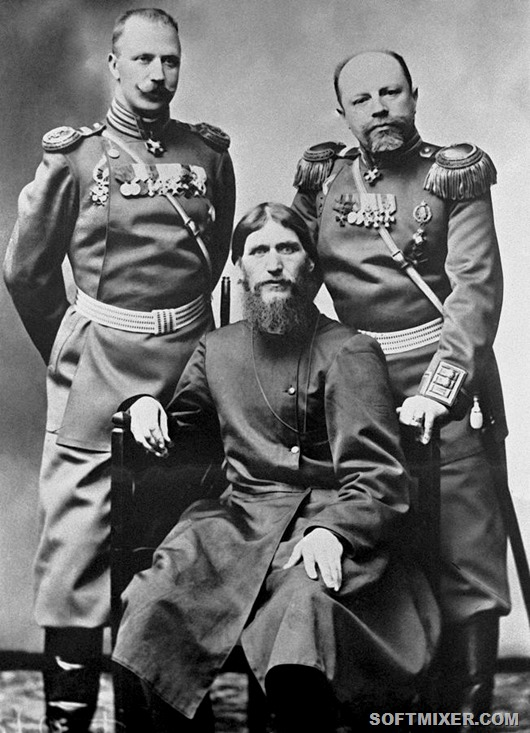 grigori-rasputin-with-russian-soldiers-ria-novosti