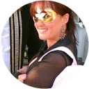Tania Duval