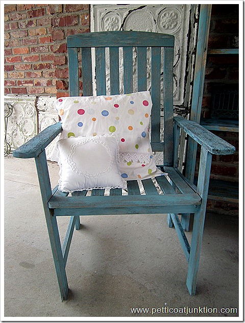 aqua-blue-turquoise-painted-furniture-before-after