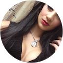 Rebekah Moraes