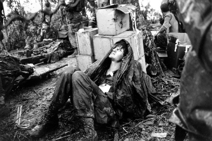 guerra_vietnã-34