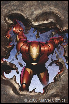 Cover_of_Iron_Man_Vol._4,_Issue_6 2006