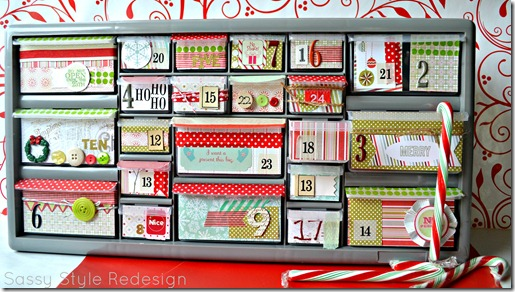 toolbox advent calendar full